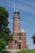 Kiel-Holtenau - 0582