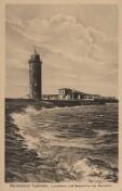 Cuxhaven I