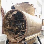 Seehund - U-Boot 5724