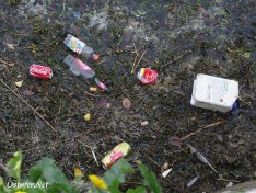 Ostsee-Müll II