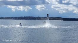 Wasserflieger - 7223