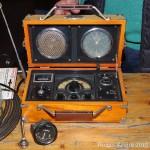 Kofferradio - 2355
