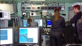Operationszentrale - h3387