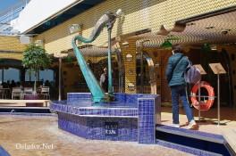 Costa Pacifica - 0212
