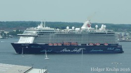 Mein Schiff 5 - 0687