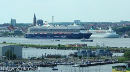 Mein Schiff 5 - 0747