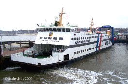 Schleswig-Holstein - 3685
