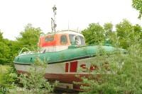 Südperd - 3453