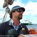 Matthias - Skipper 1041