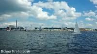 ostuferhafen-0841