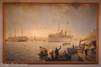 Gemäldesammlung - 5728