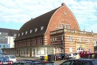 Schiffahrtsmuseum Kiel II