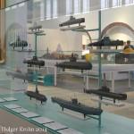 Schiffahrtsmuseum Kiel