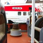 berlin-kreuzer-5491