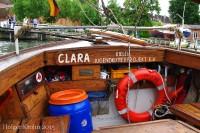 Clara - Kutter - 5238
