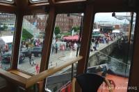 Seefischmarkt - 5476