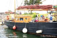 Seestern - Kutter 5369