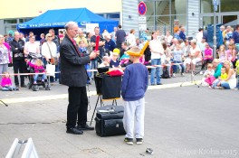 Schönberger Straße - 5393