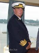 Kpt. Henk Keijer II