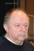 Klaus Dieter Tiersch II
