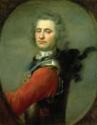 Tordenskjold 1719