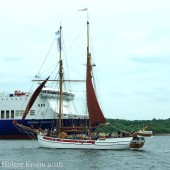 Nordlyset - 0599