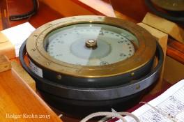Tu Solo Tu - Kompass