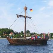 Ubena von Bremen - 6079