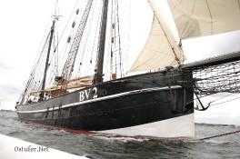 Vegesack BV 2 - 4616