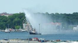 Kiel - Schlepper 0691