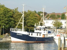 Blauort II - 7238