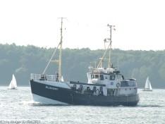 Blauort III - 7089