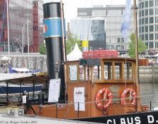 Claus D. - 5313