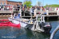THW Kiel - 975