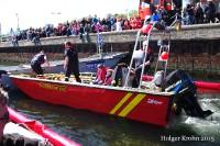 Feuerwehr Kiel - 1060