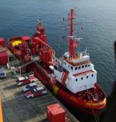 Kiel - 950
