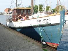Nordwind - 6933