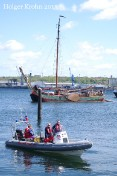 Wasserwacht Kiel - 0942