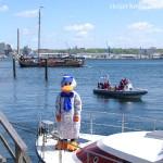 Wasserwacht Kiel - 0950