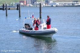 Wasserwacht Kiel - 0965