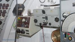 Funkraum-0804