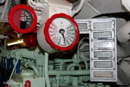 Maschinenraum - M0785