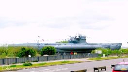 U-995 - 1282