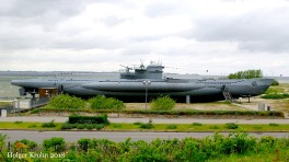 U-995 - 1283