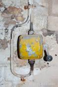 Elektrik - 5674