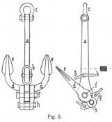 Anker - Lueger V