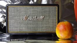 Marshall Kilburn - 5591