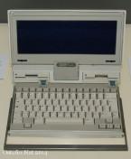 IBM 5140