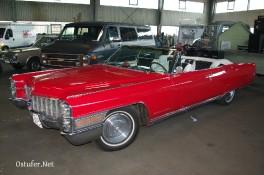 Cadillac - 2601