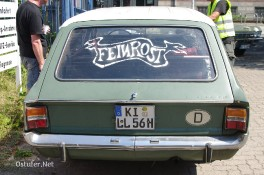 Feinrost Opel - 2663